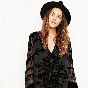 Urban Outfitters Mini Dress